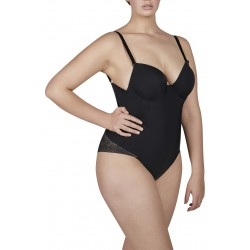 Body reductor 19619, Marolmoda