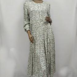 vestido marolmoda