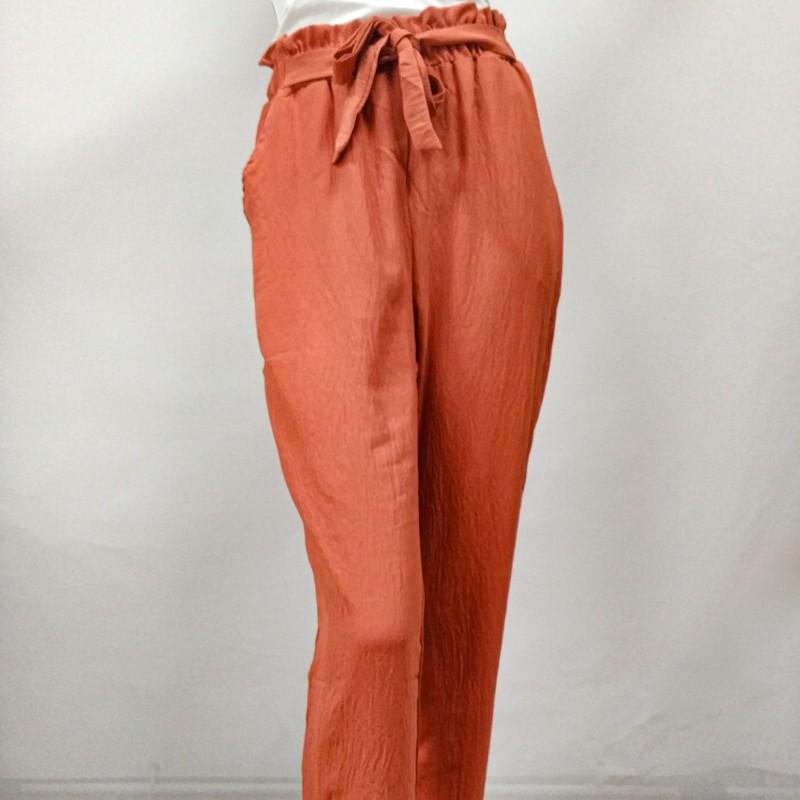 pantalon marolmoda