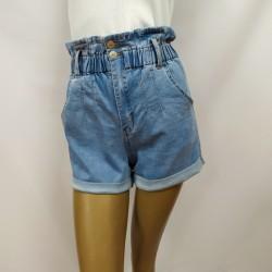 shorts marol
