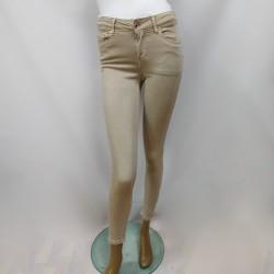 pantalón marol